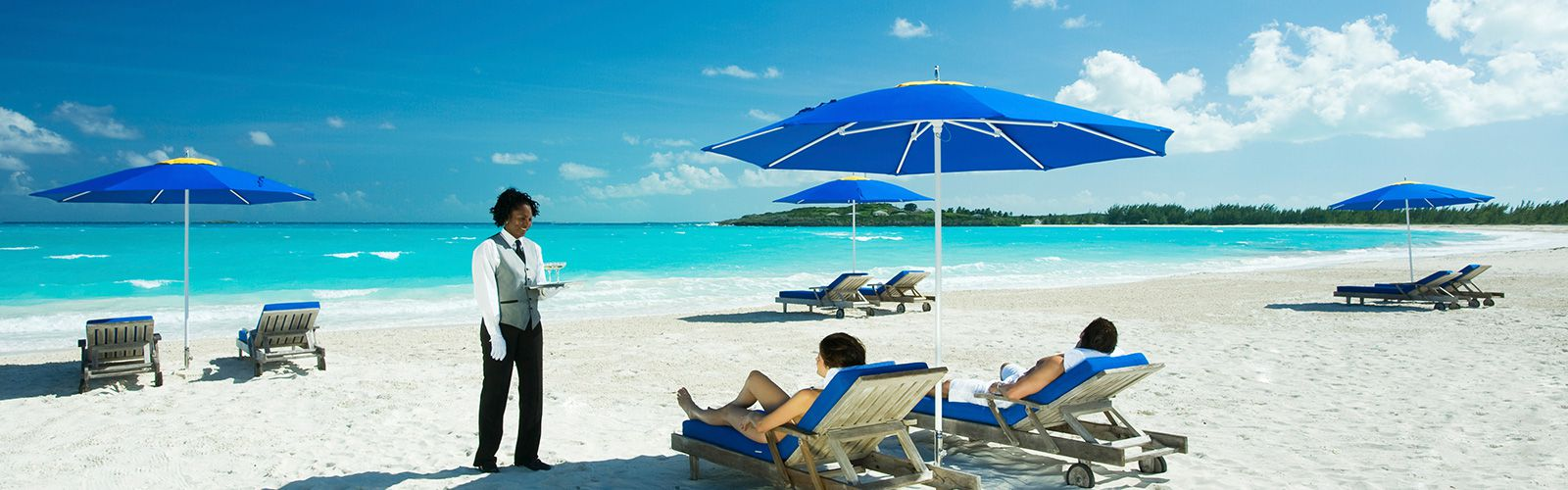 Sandals shoes holidays -  Sandals Holidays 2016 2017